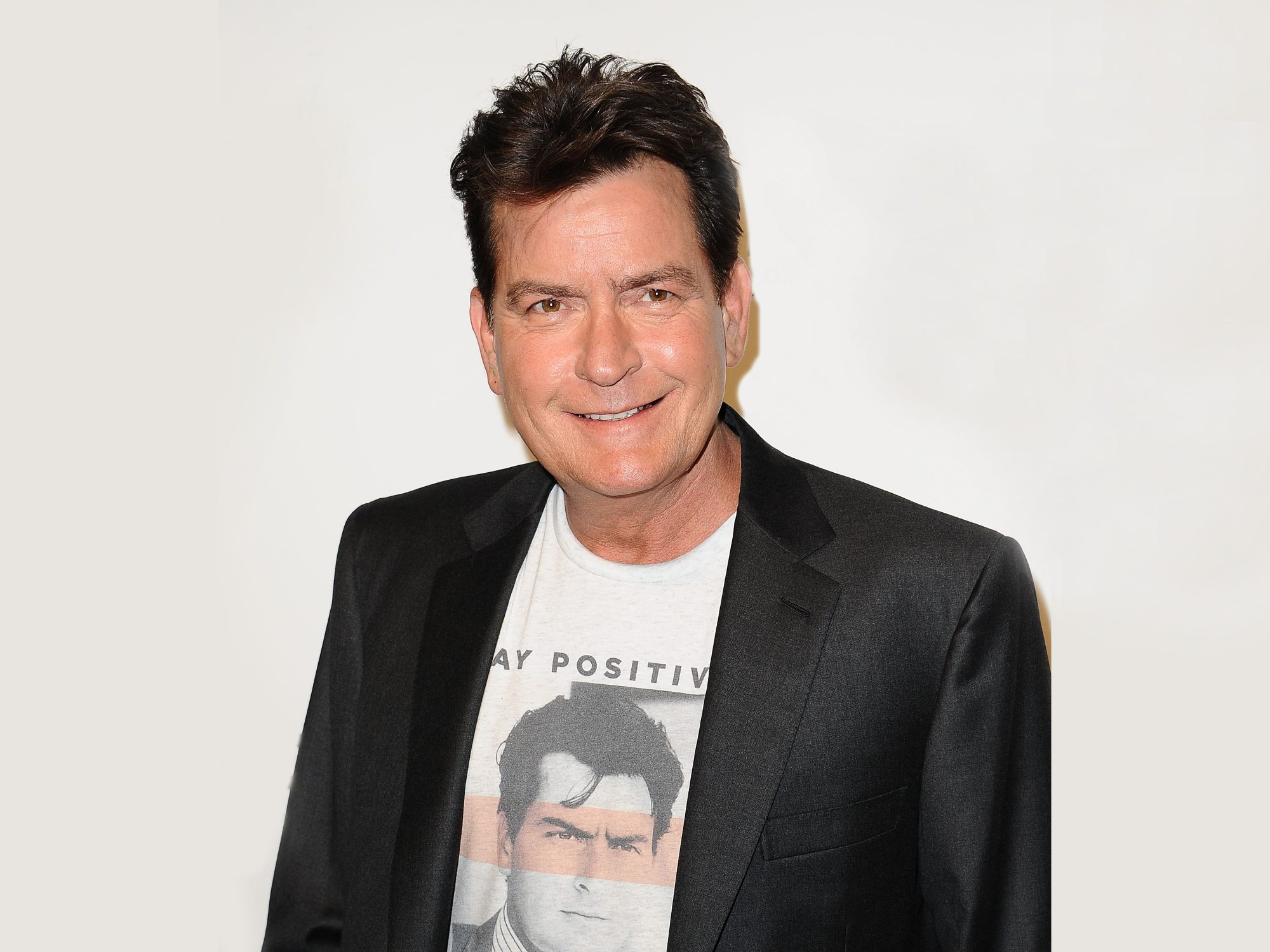 charlie-sheen-condoms