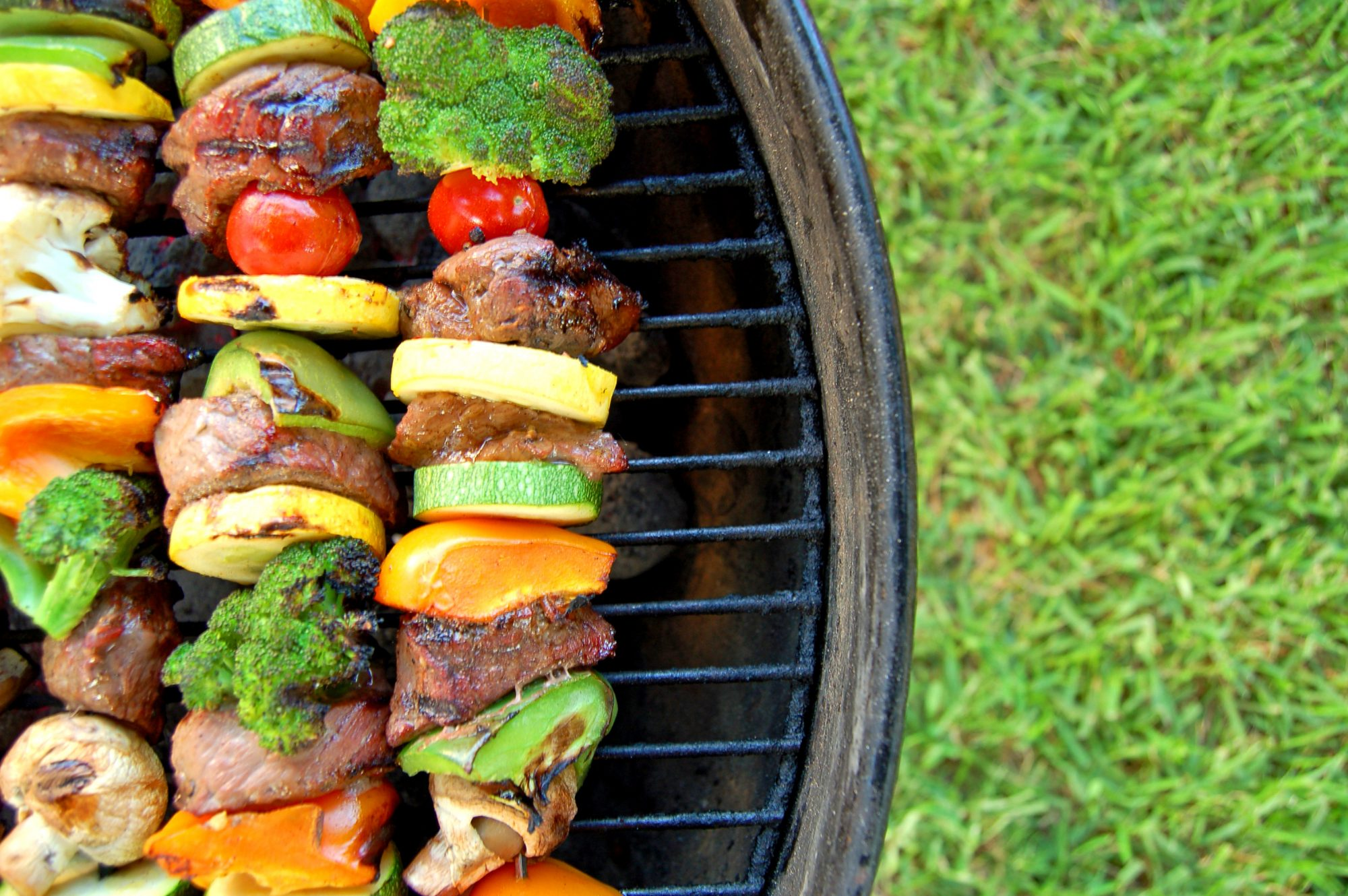 grilling-baking-frying-kebobs