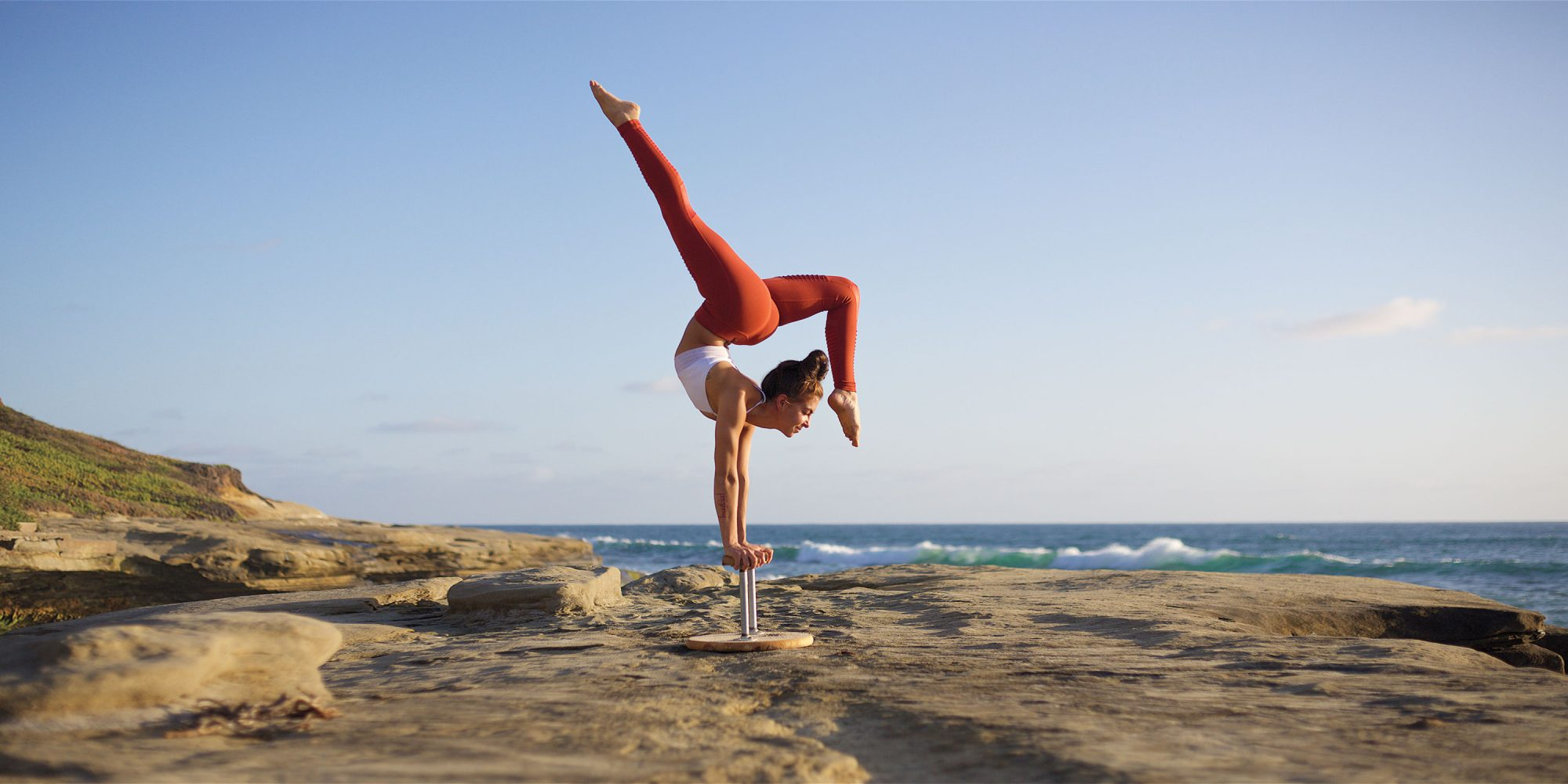 aubry-wiltcher-yoga-inspiration