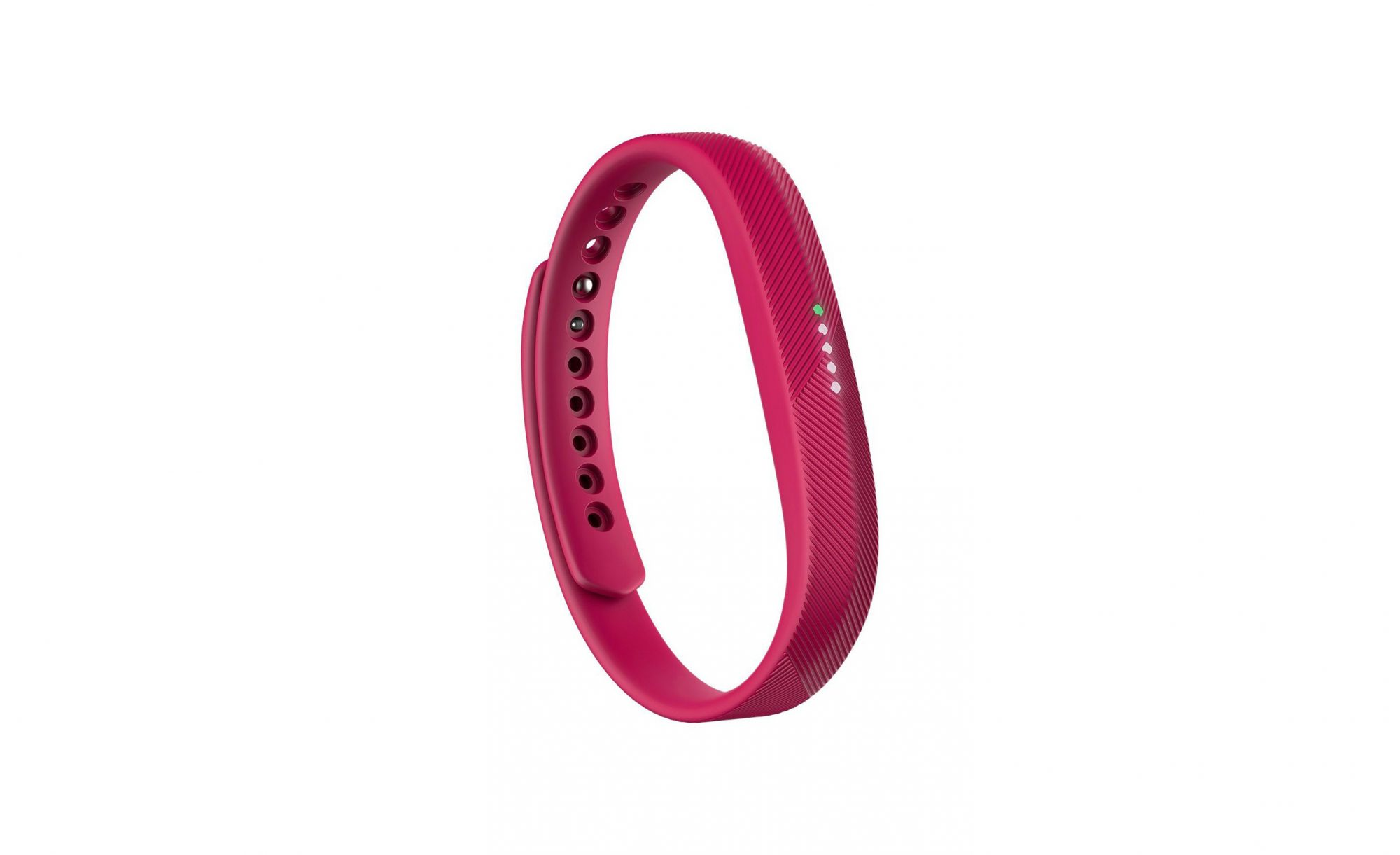 fitbit-1