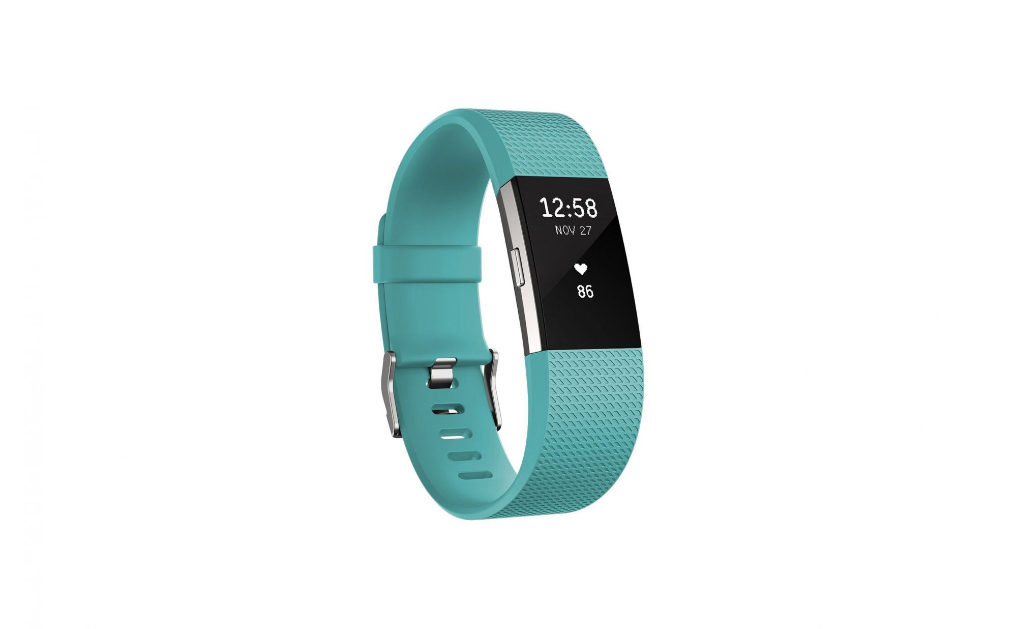 fitbit-2