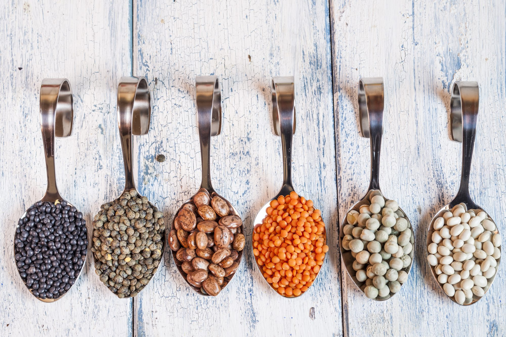 plant-protein-spoons-beans-pulses