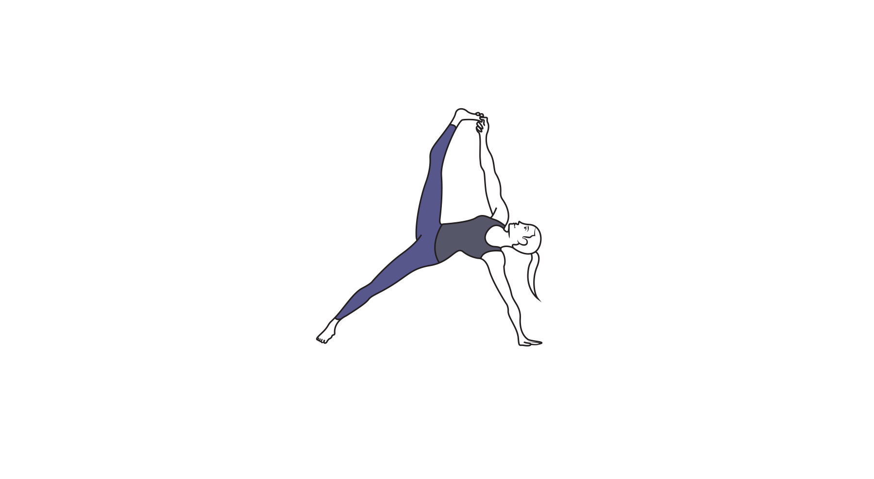 side-plank-extension-yoga-challenge