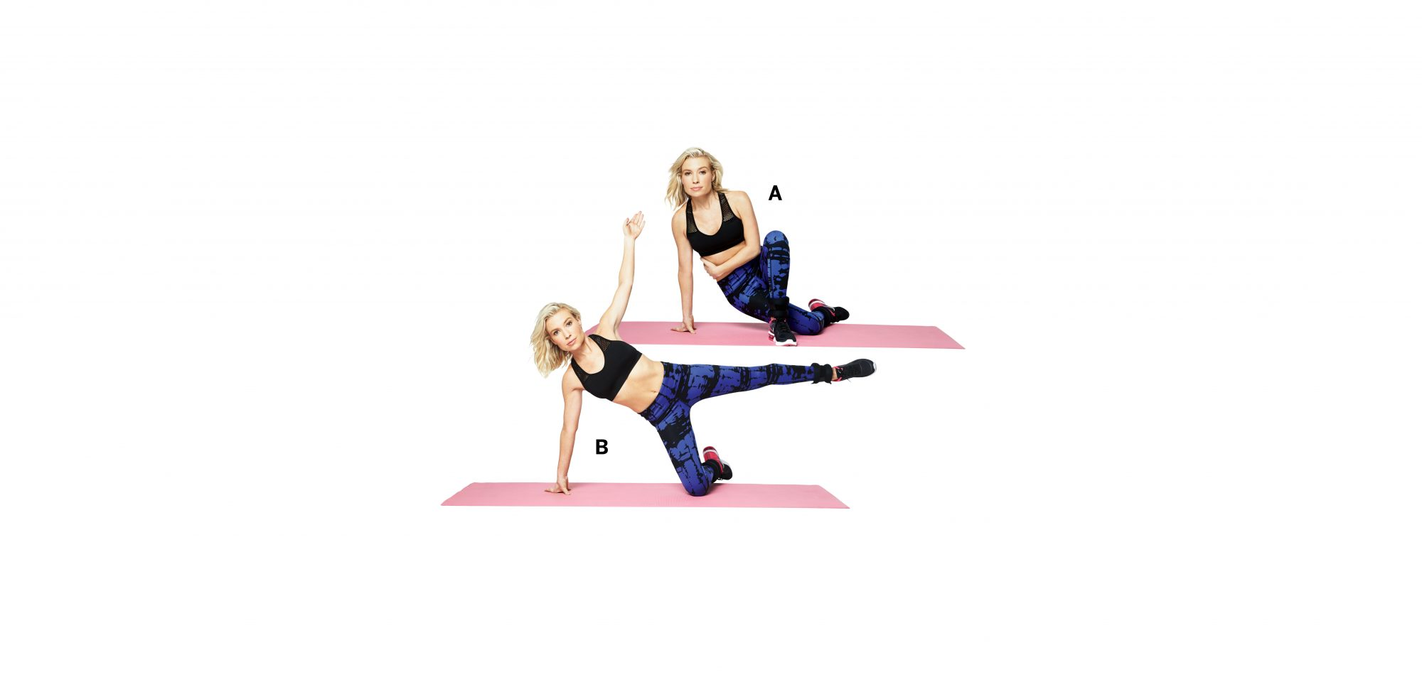 tracy-side-plank-curtsy-lunge