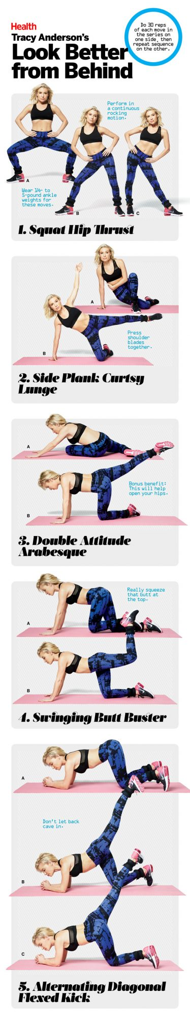 tracy-anderson-pinterest-workout-backside