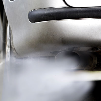 car-exhaust-pollution