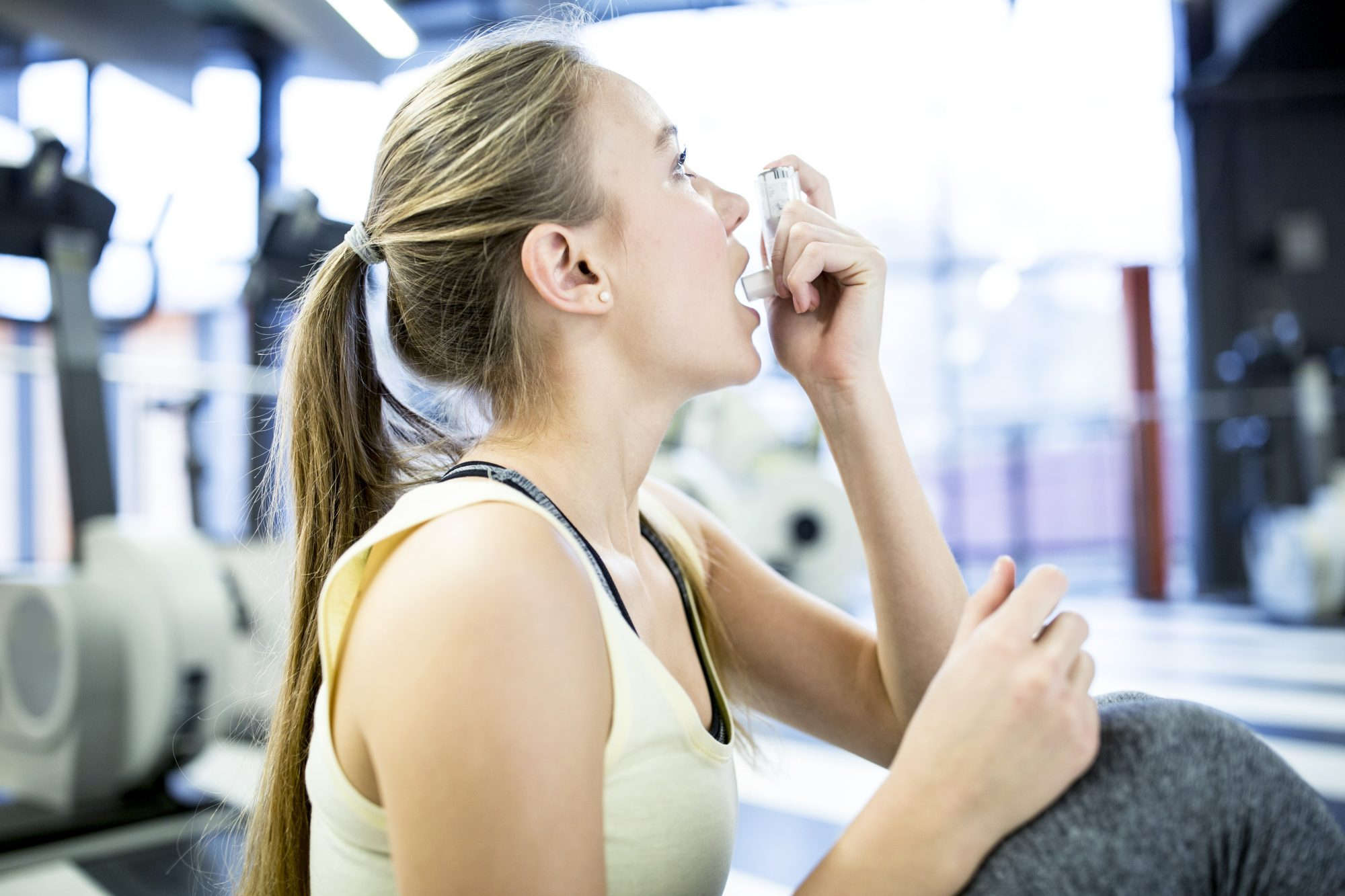 asthma-workout-inhaler