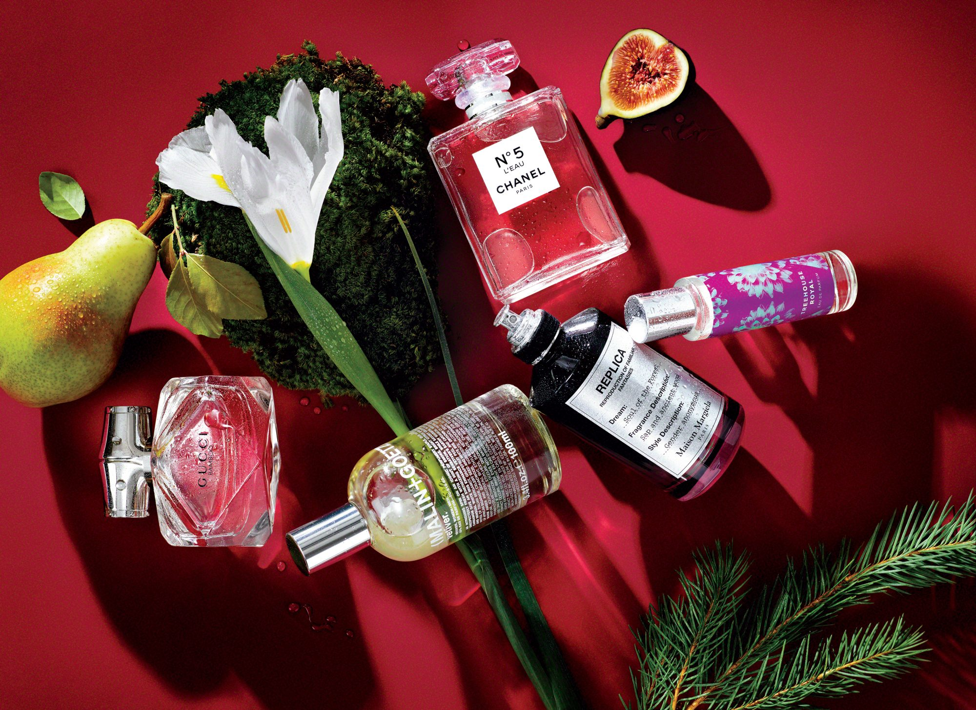 great-outdoors-fragrance-perfume