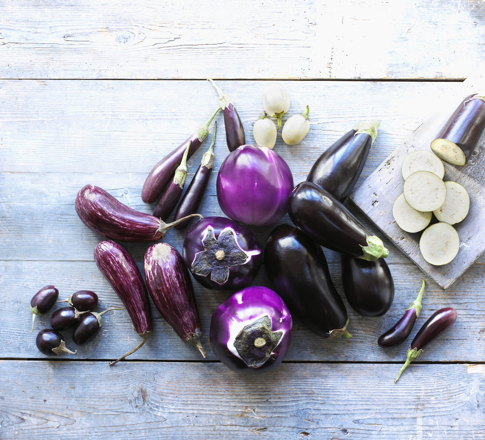 nightshade-vegetable-eggplant