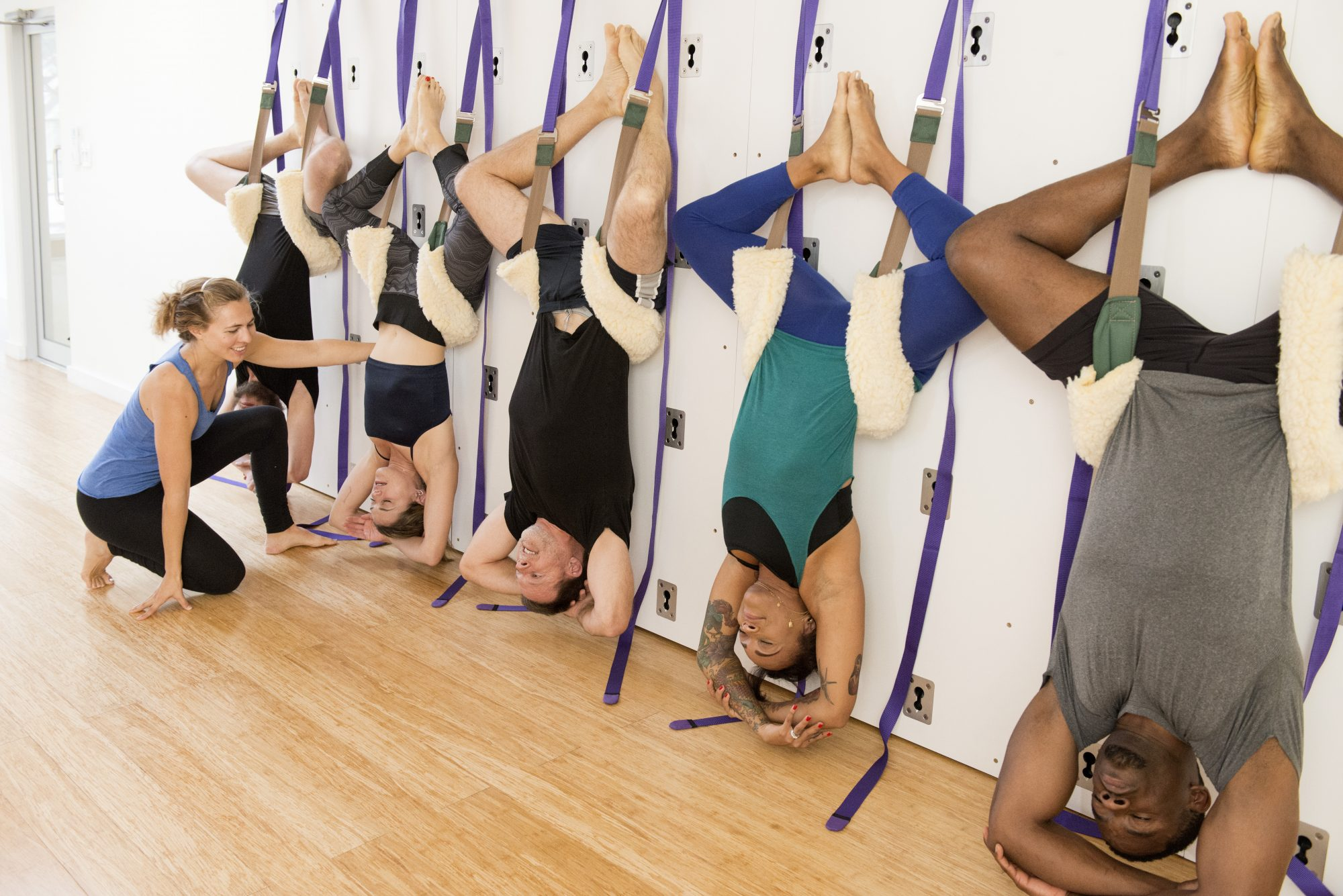 align-yoga-rope-wall