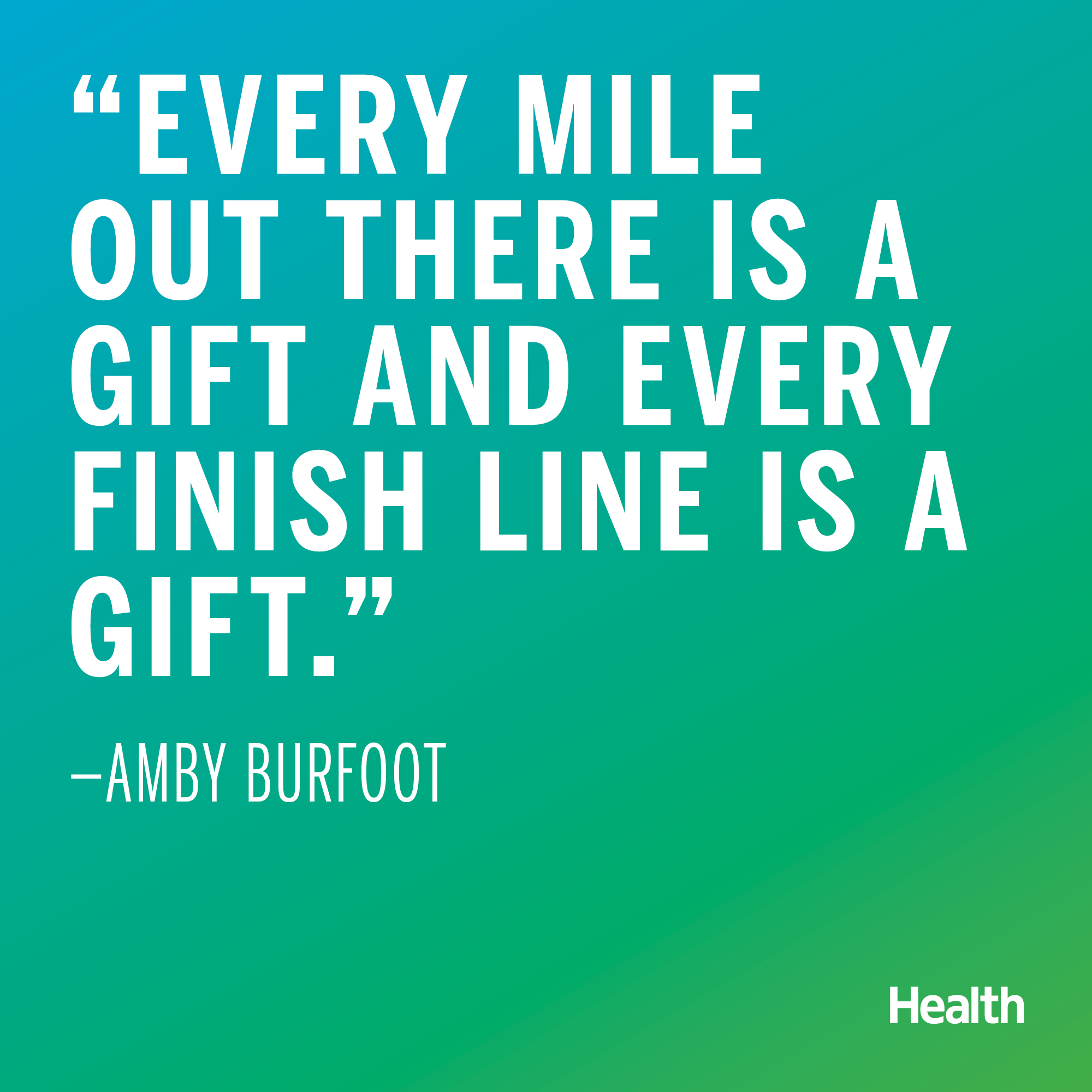 amby-burfoot-inspirational-quote