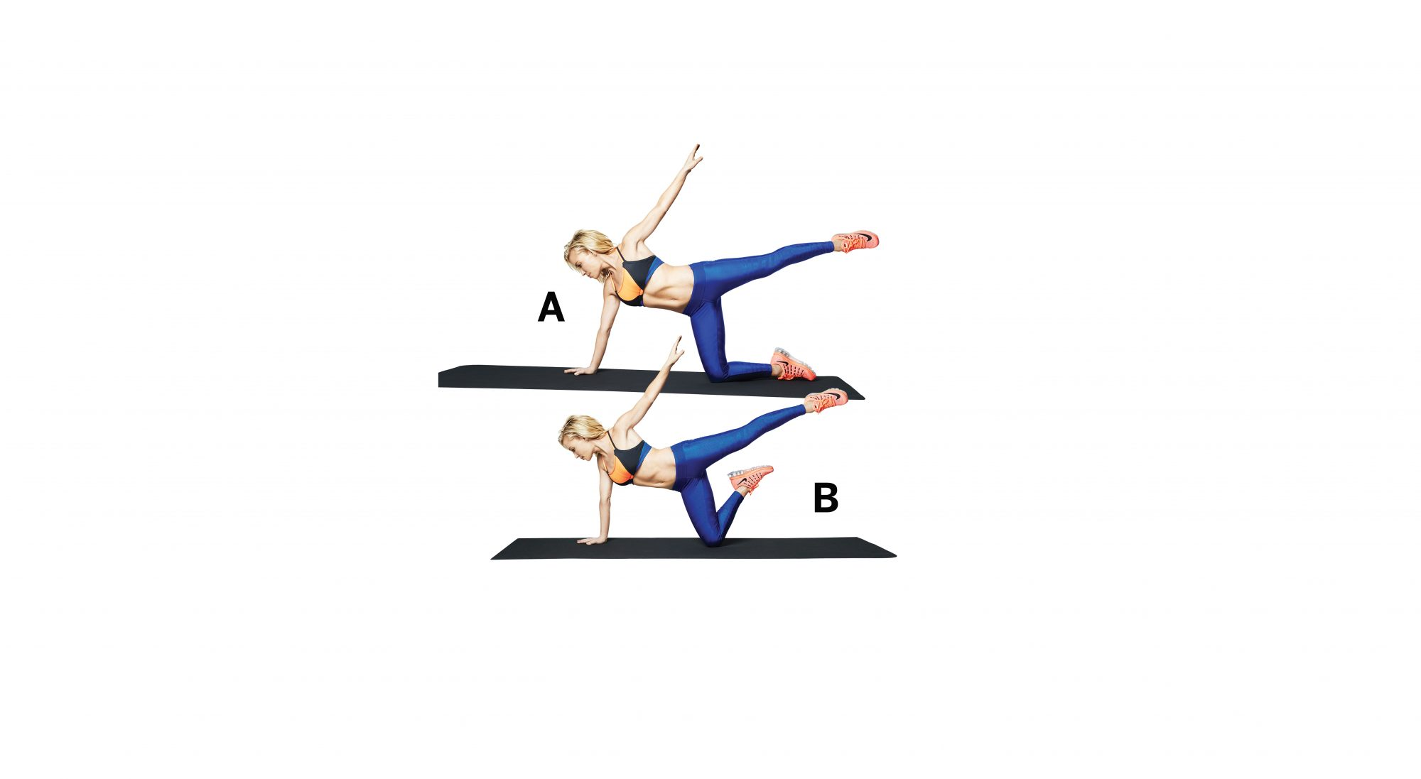 arabesque-lift-knee-balance-anderson