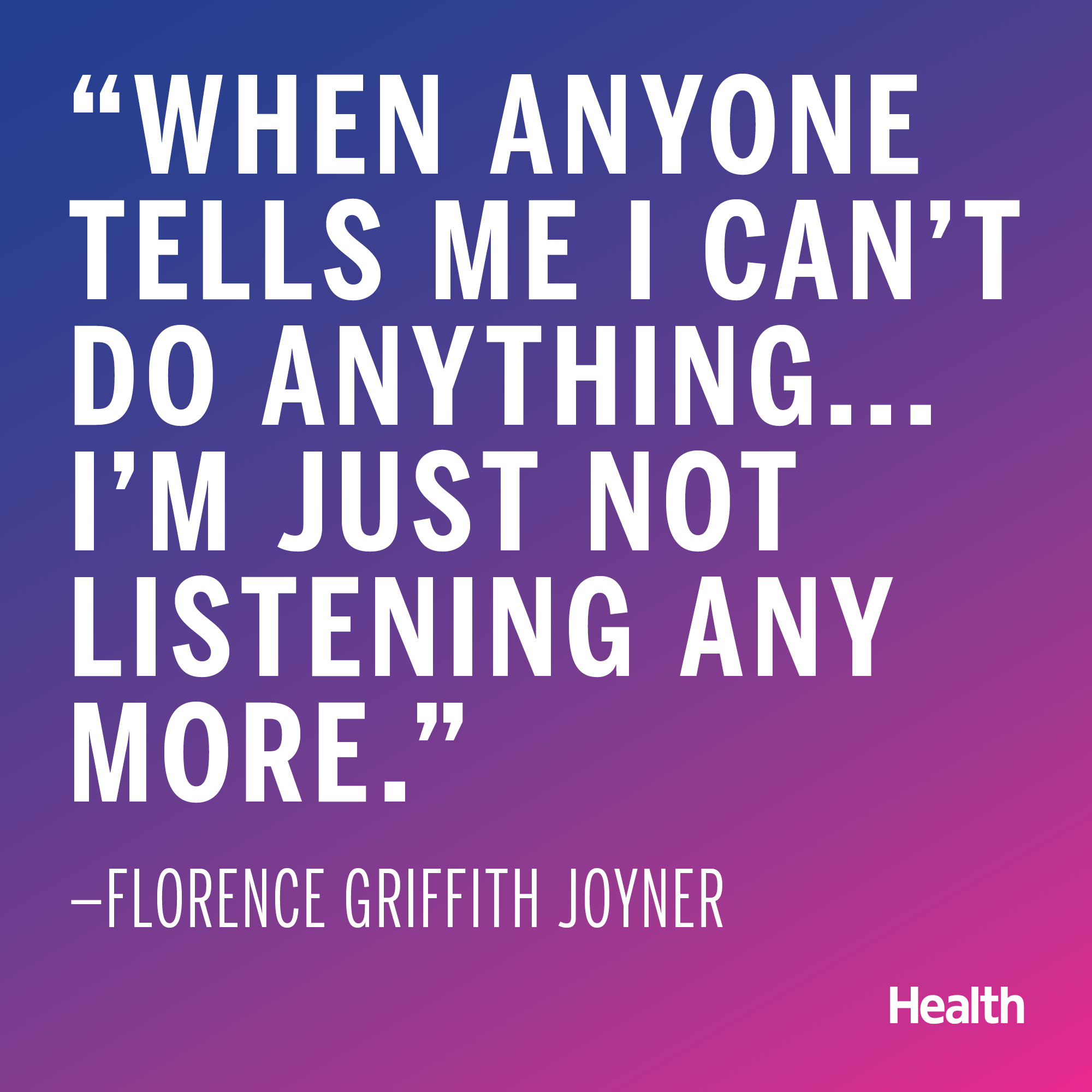 florence-griffith-joyner-inspirational-quote