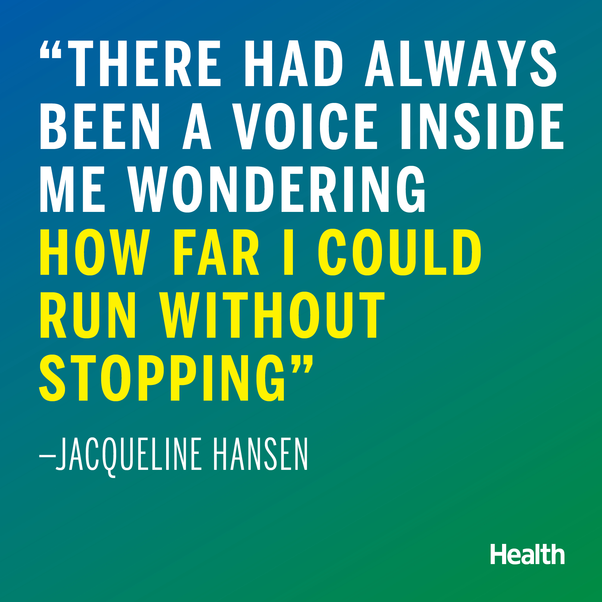 jacqueline-hansen-inspriational-quote
