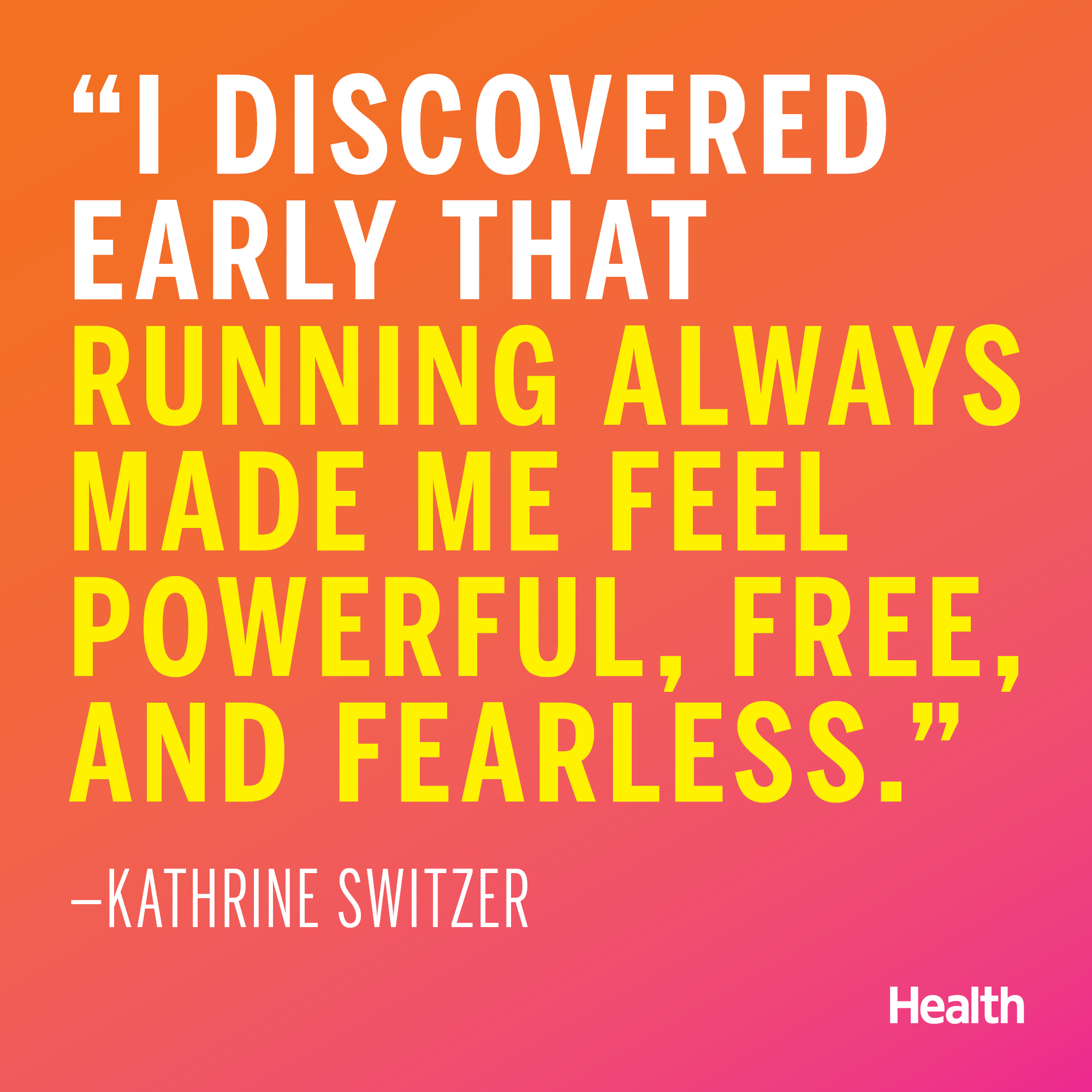 katherine-switzer-inspirational-quote