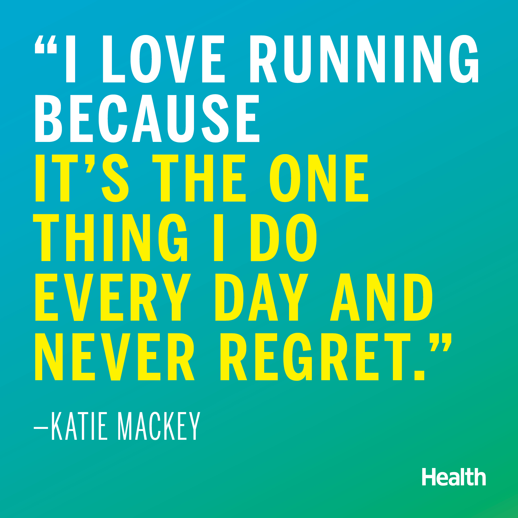 katie-mackey-inspirational-quote