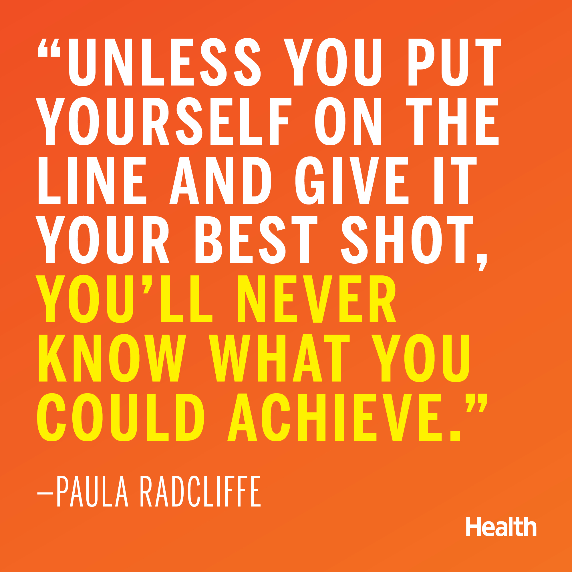 paula-radcliffe-inspirational-quote