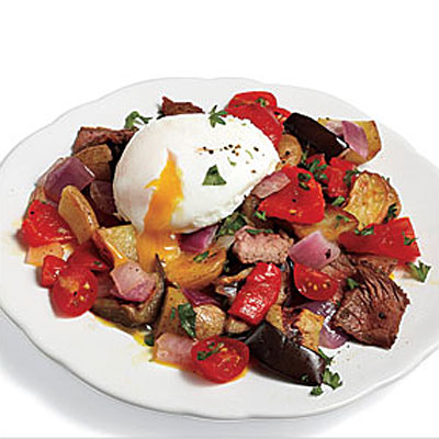 steak-hash-eggs-break-out