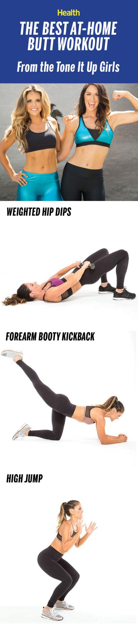 tone-it-up-full-workout