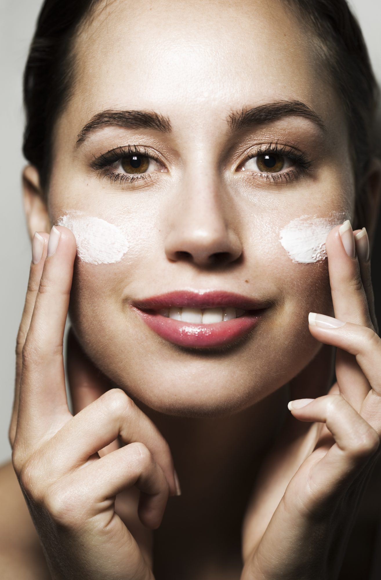 Supercharge your moisturizer