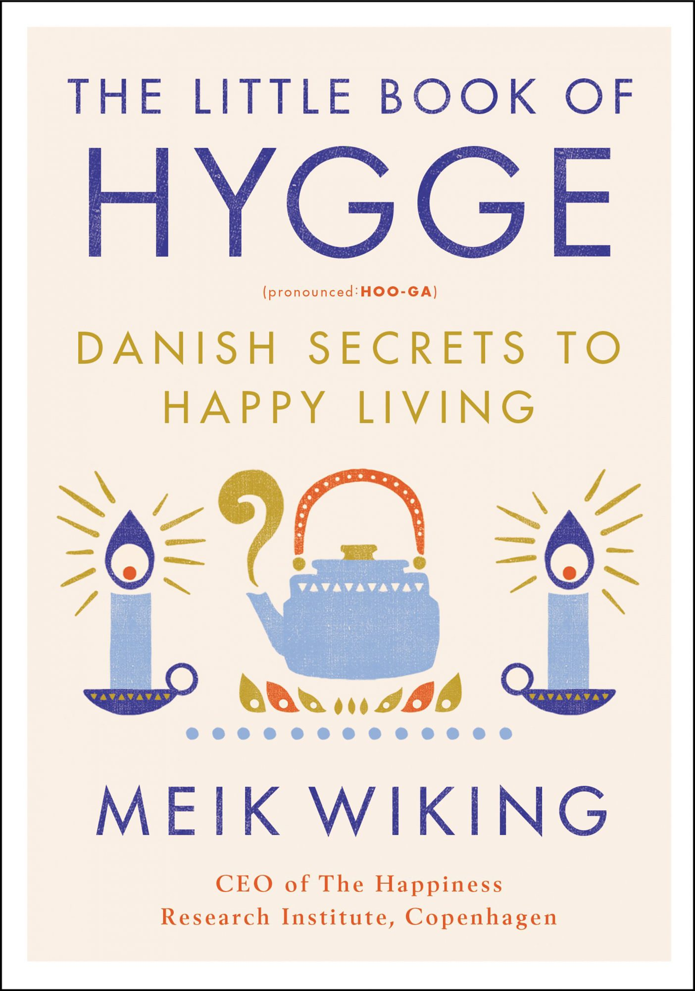 book-hygge-danish.jpg