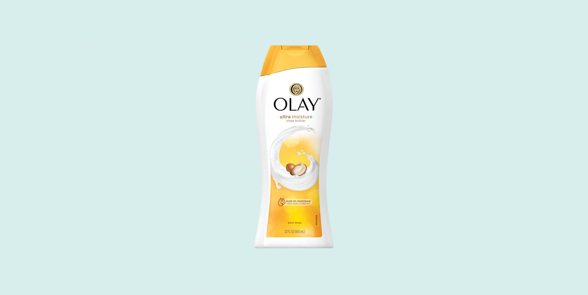 lather-up-selectively-olay-bodywash