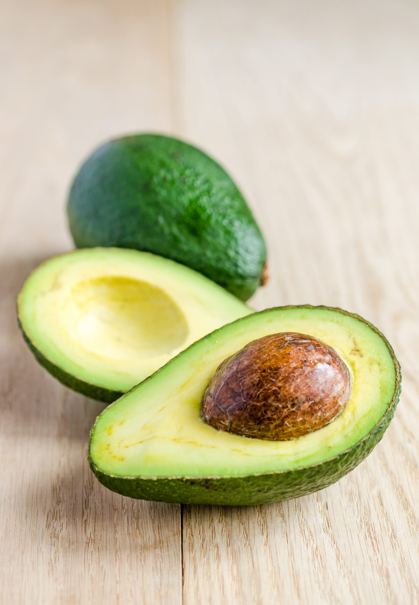 do-not-fear-fat-avocado