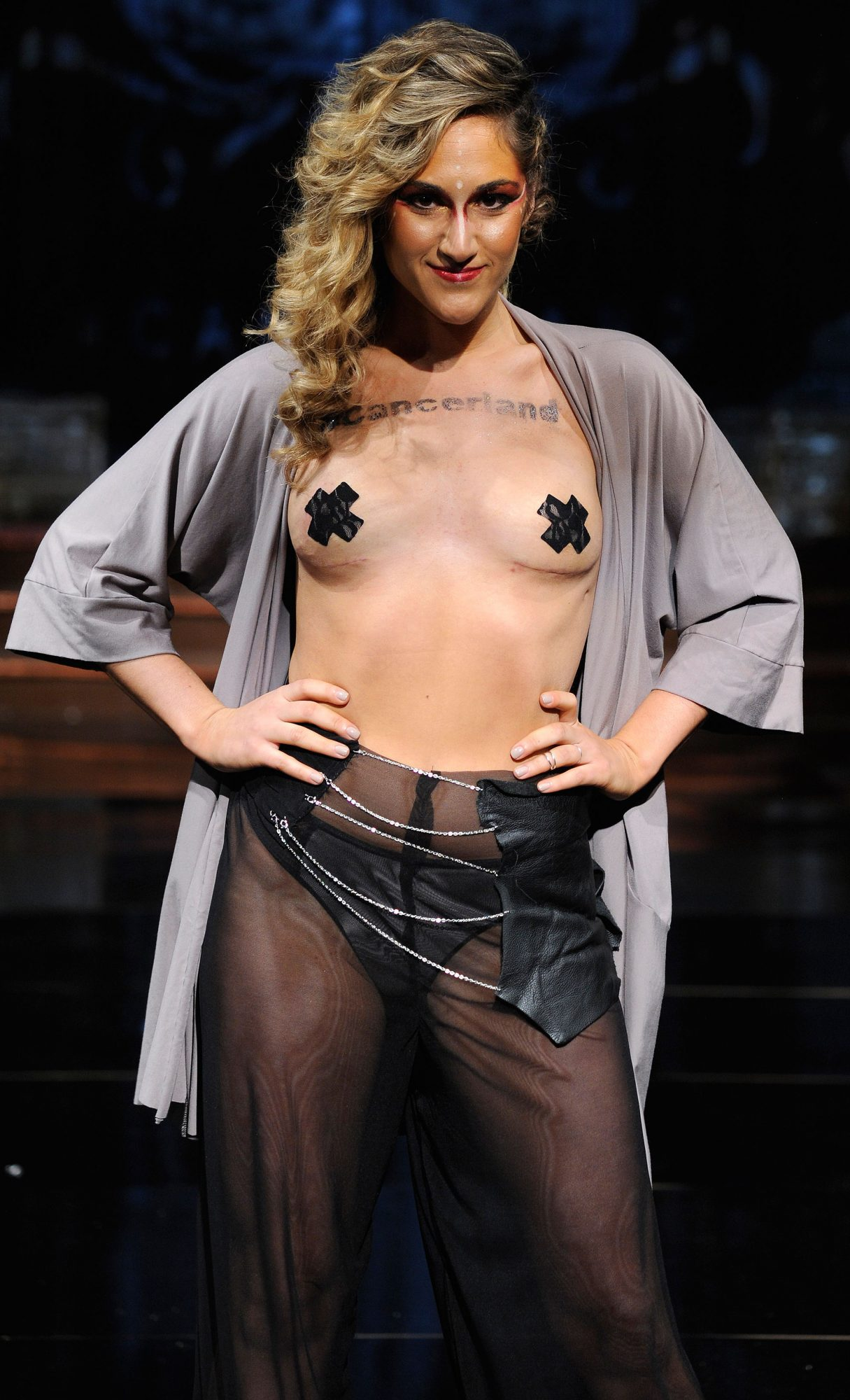 breast-cancer-nyfw