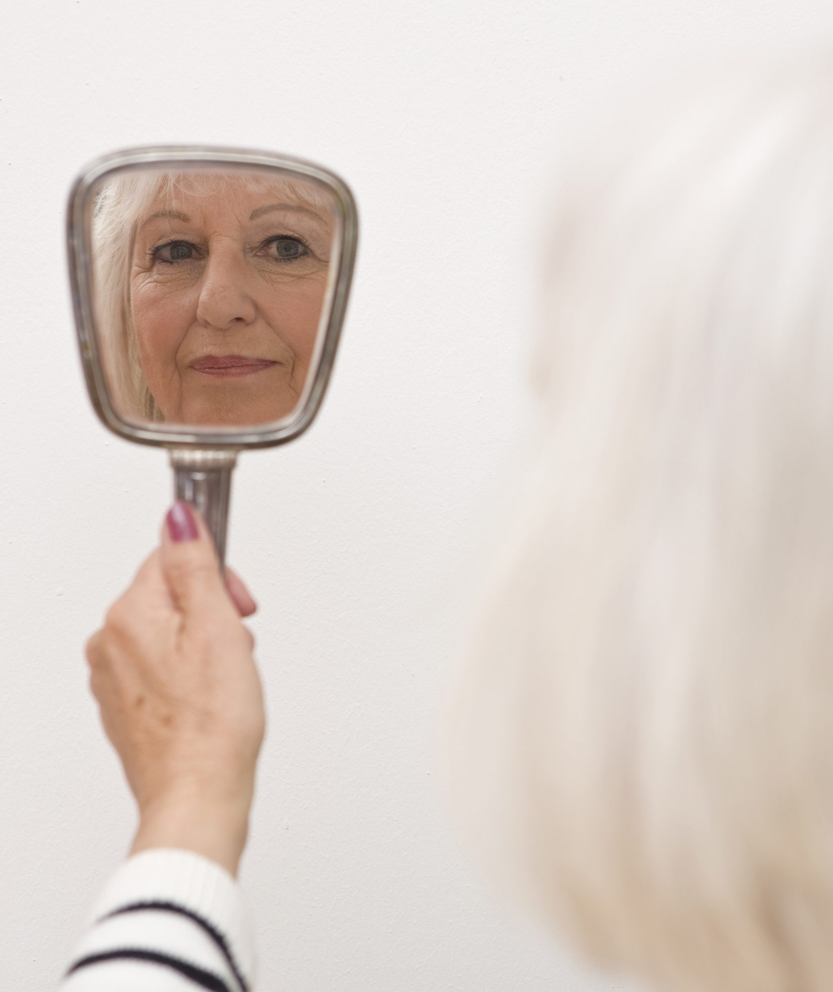 Your Personality Changes More Than You Think Throughout Your Life