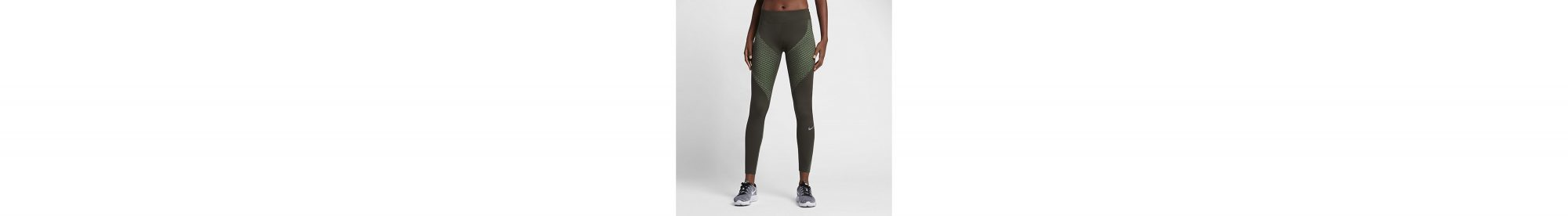 nike-tights-zonal-strength