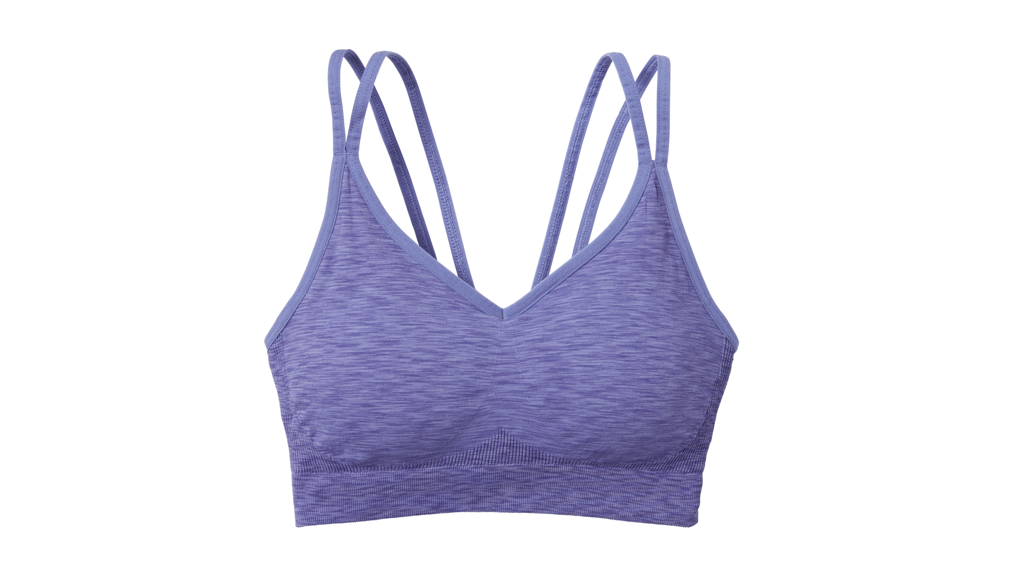 Old Navy Seamless Light Support Strappy