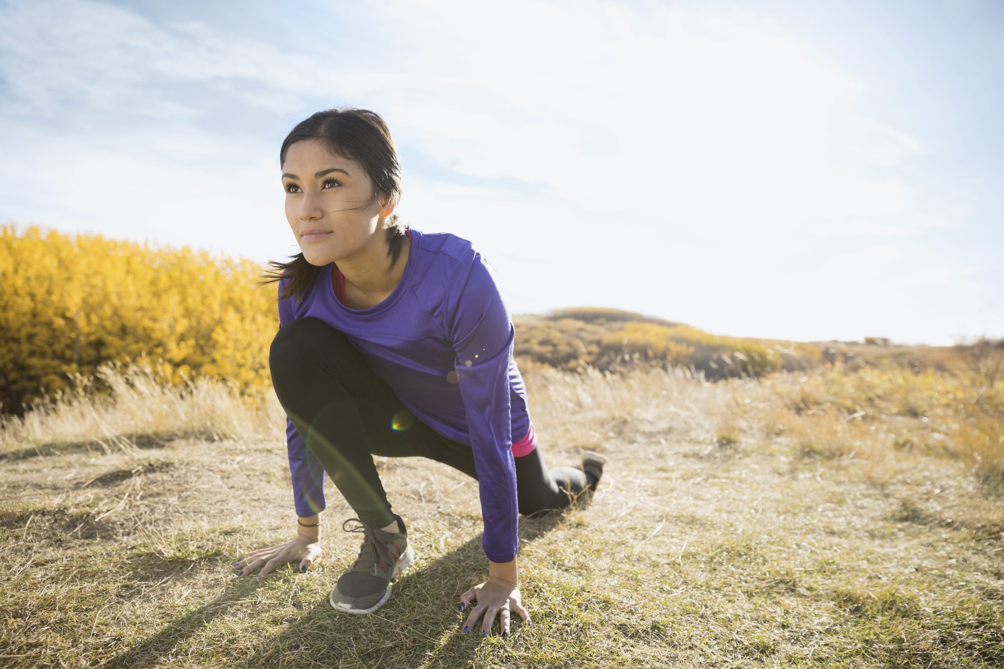 10-sore-more-guide-running-stretch-lunge