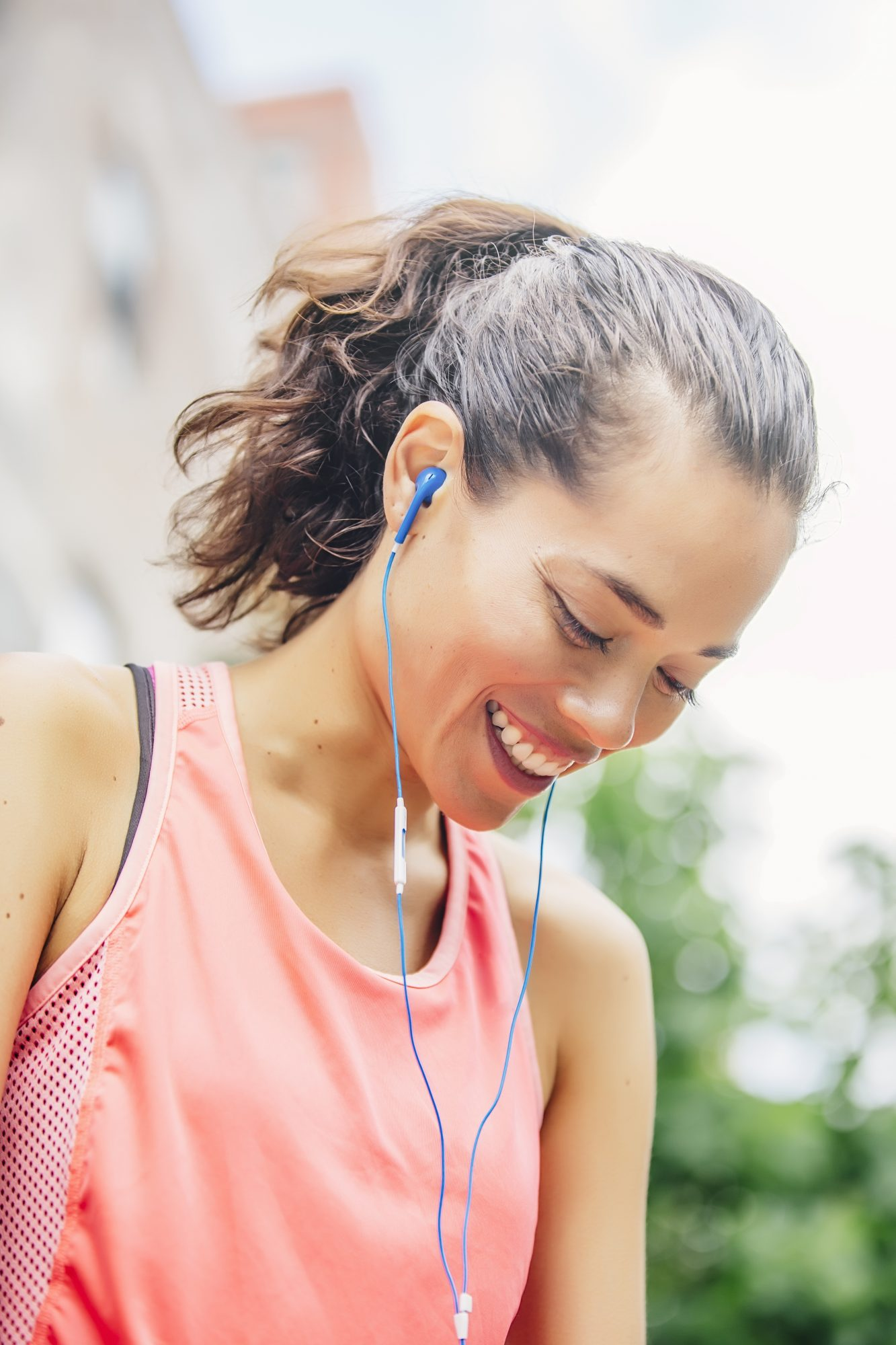 headphones-music-exercise-workout