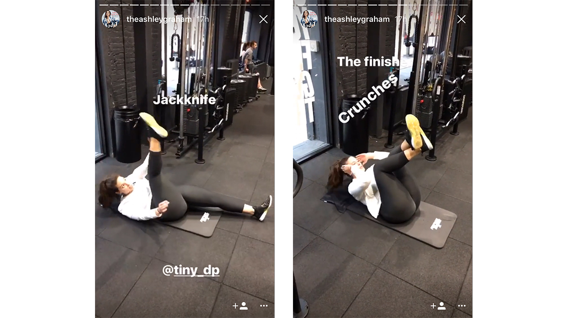 ashley-graham-instagram-workout-4-4alt