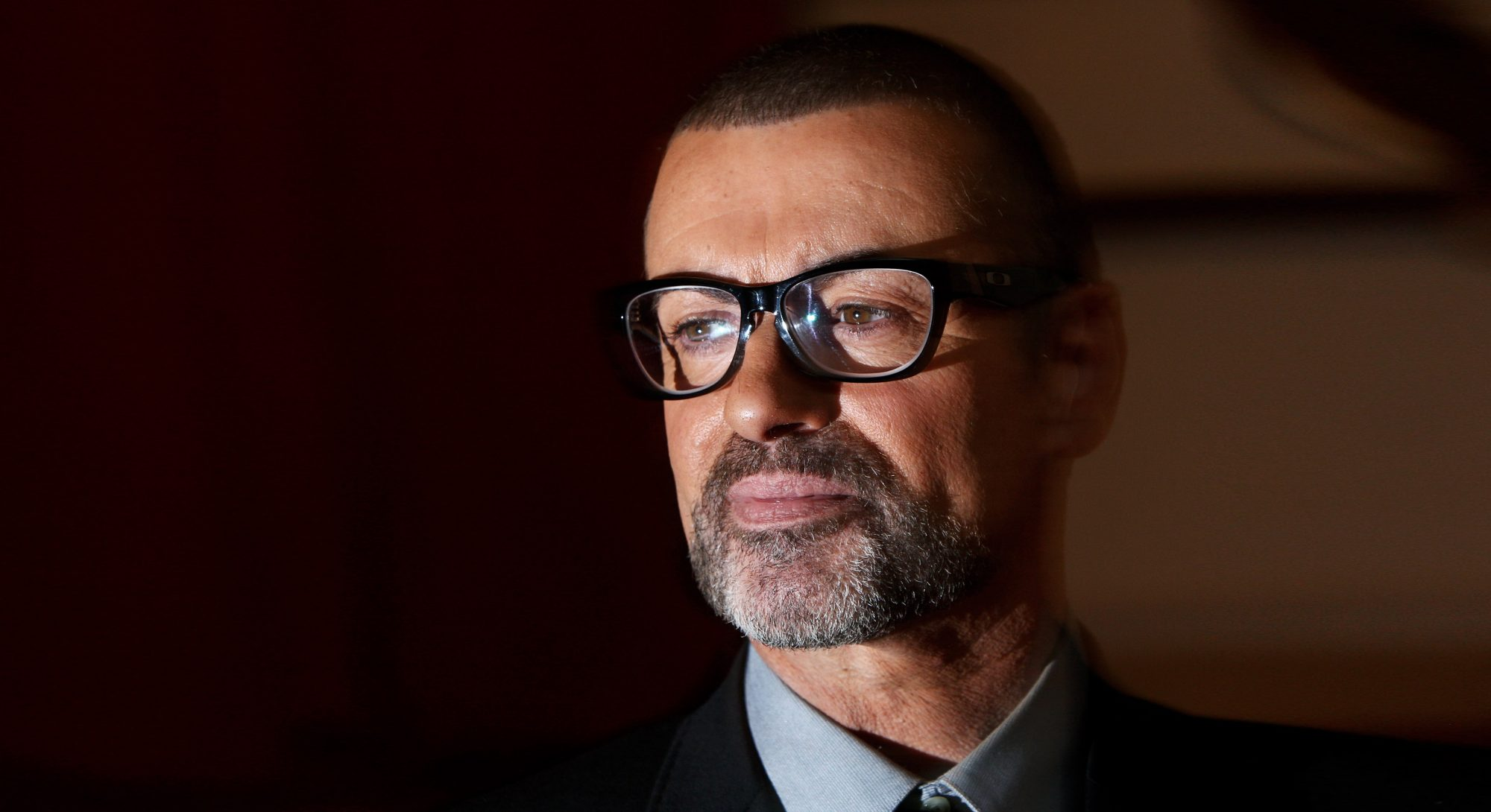 george-michael-glasses-so-handsome-but-sad