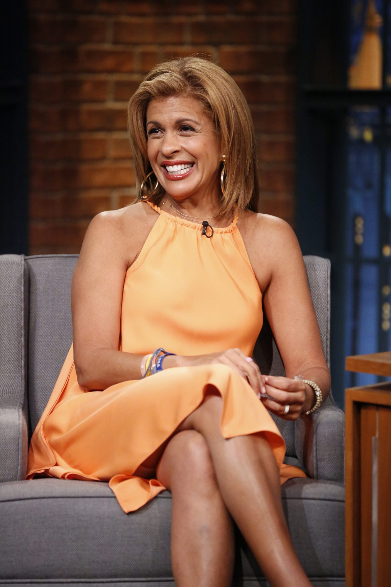 hoda-kotb-interview