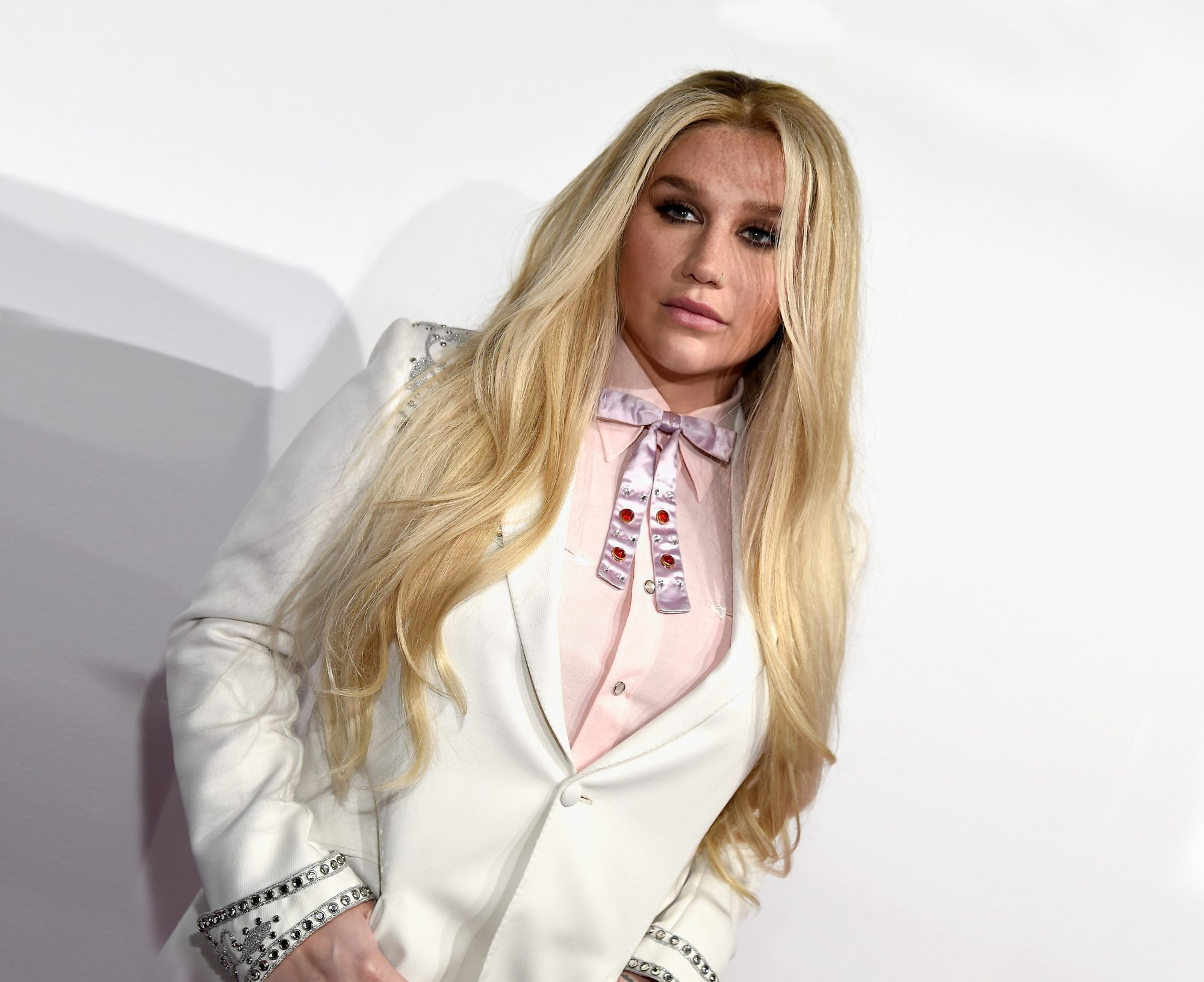 kesha-eating-disorder