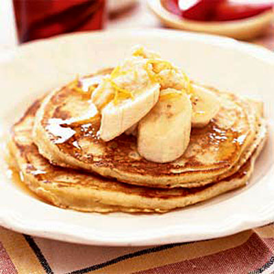 lemon-ricotta-pancake-recipe