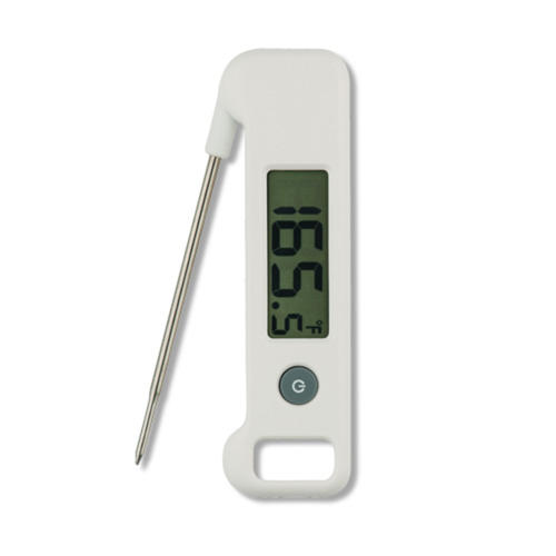 maverick-folding-digital-probe-thermometer-1703w.jpg