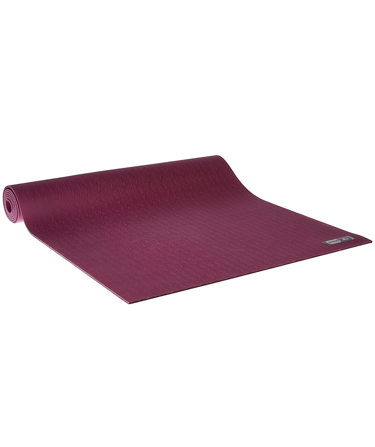 The 14-Year-Old Yoga Mat I'll Never Give Up