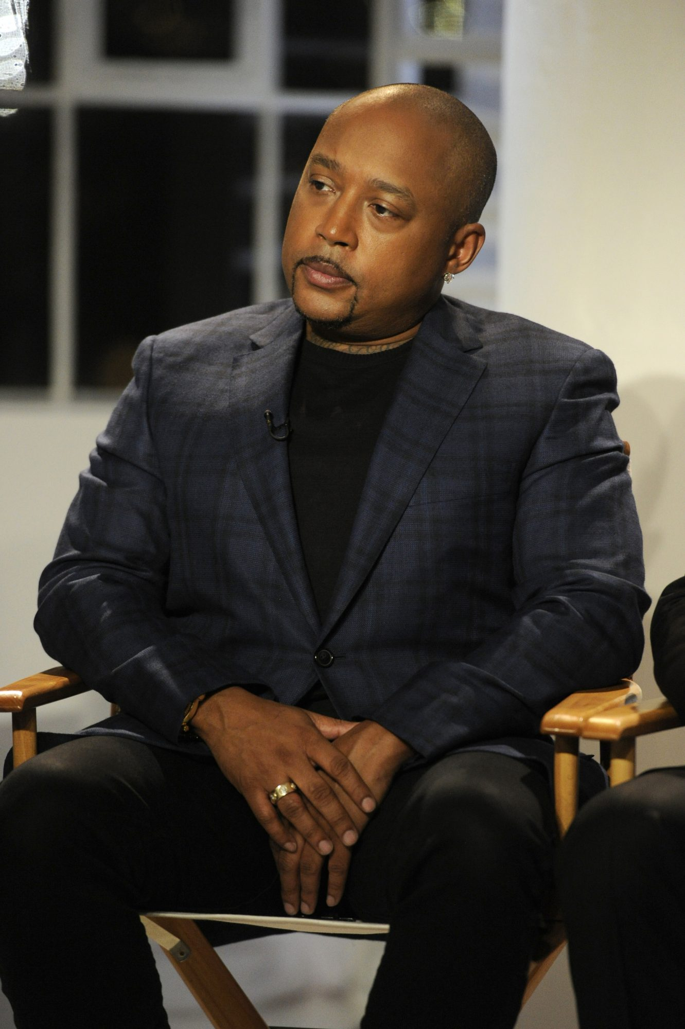 daymond-john-thyroid