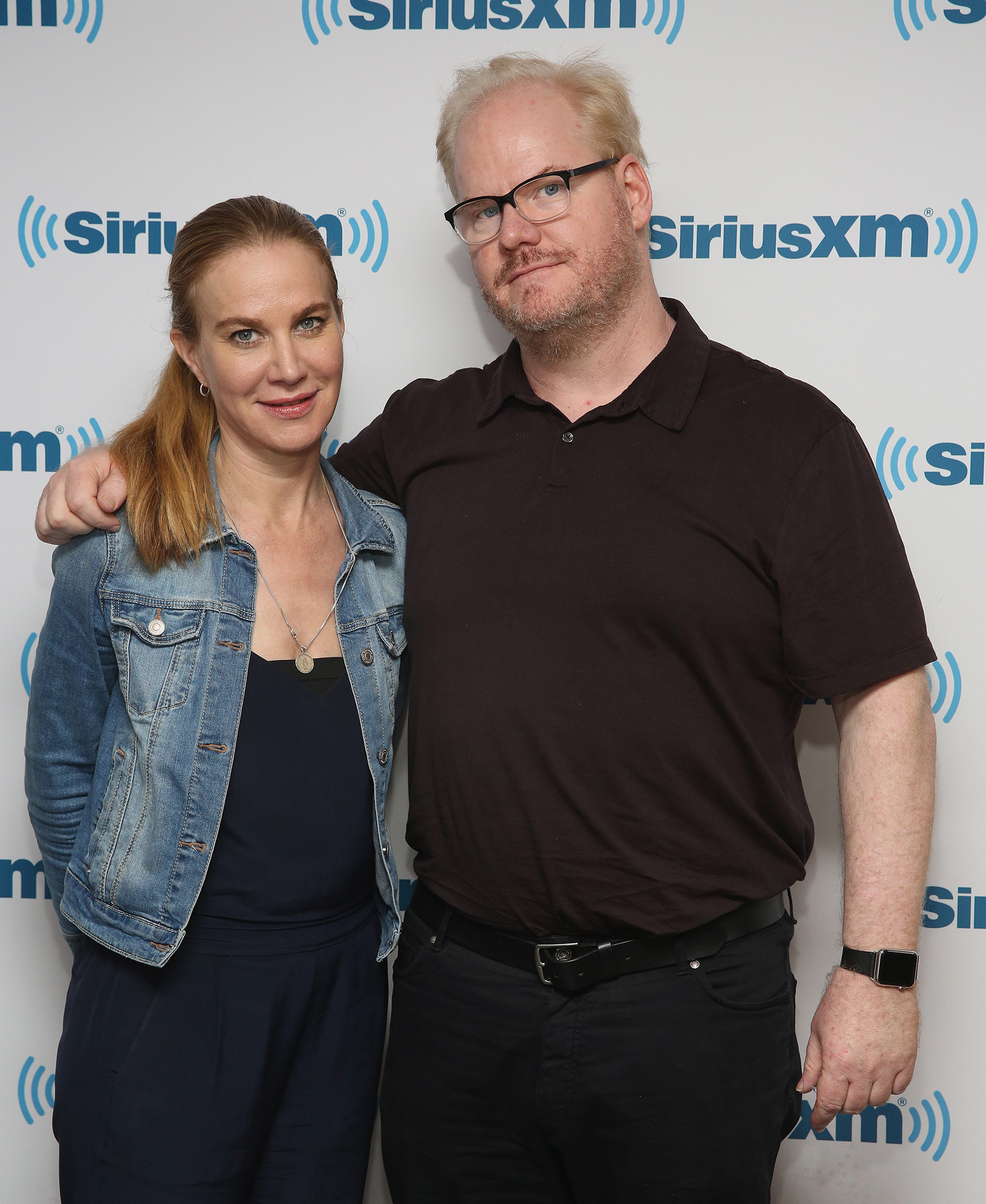 gaffigan-jim-wife.jpg