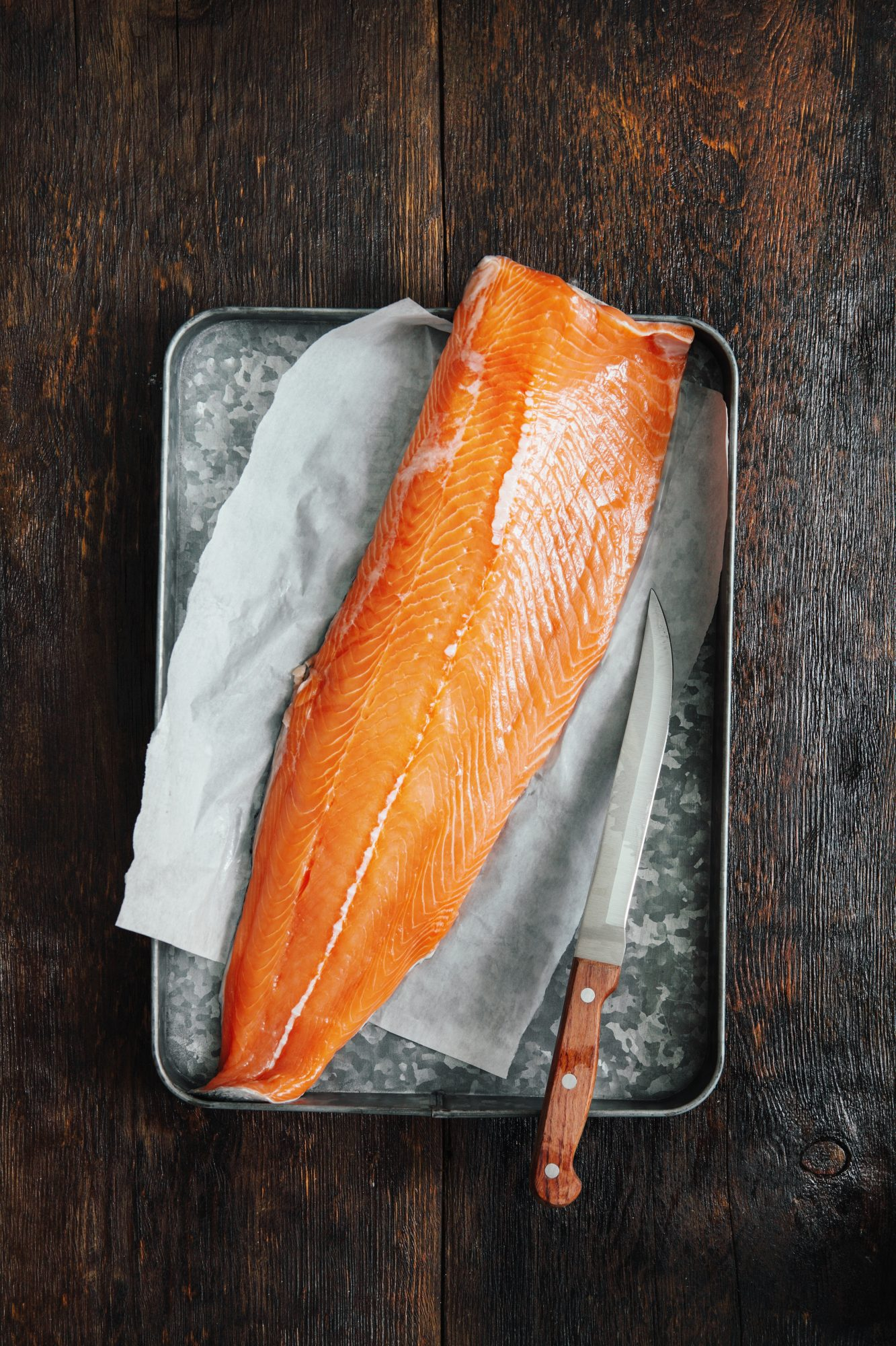salmon-superfood