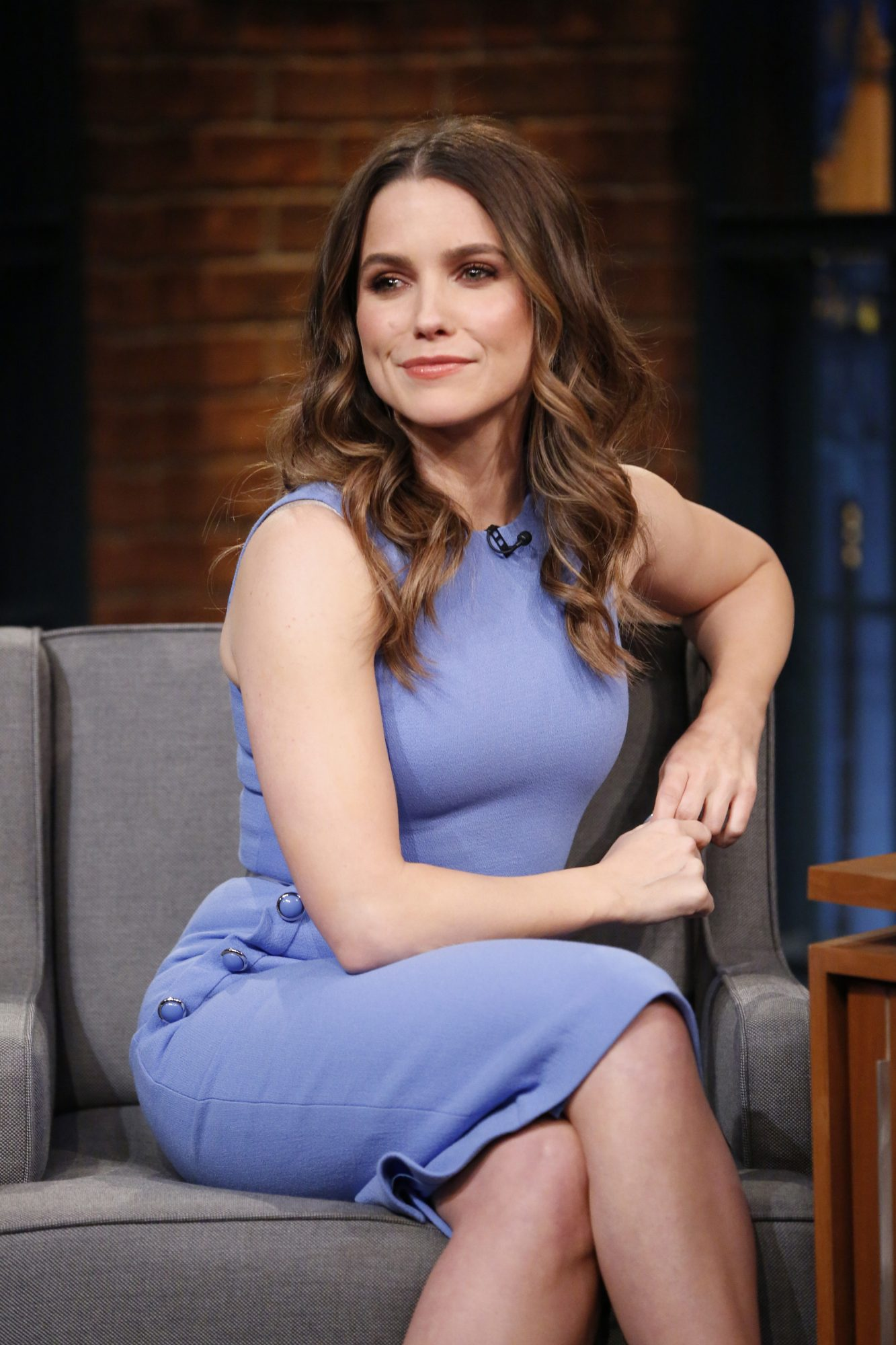 sophia-bush-so-together