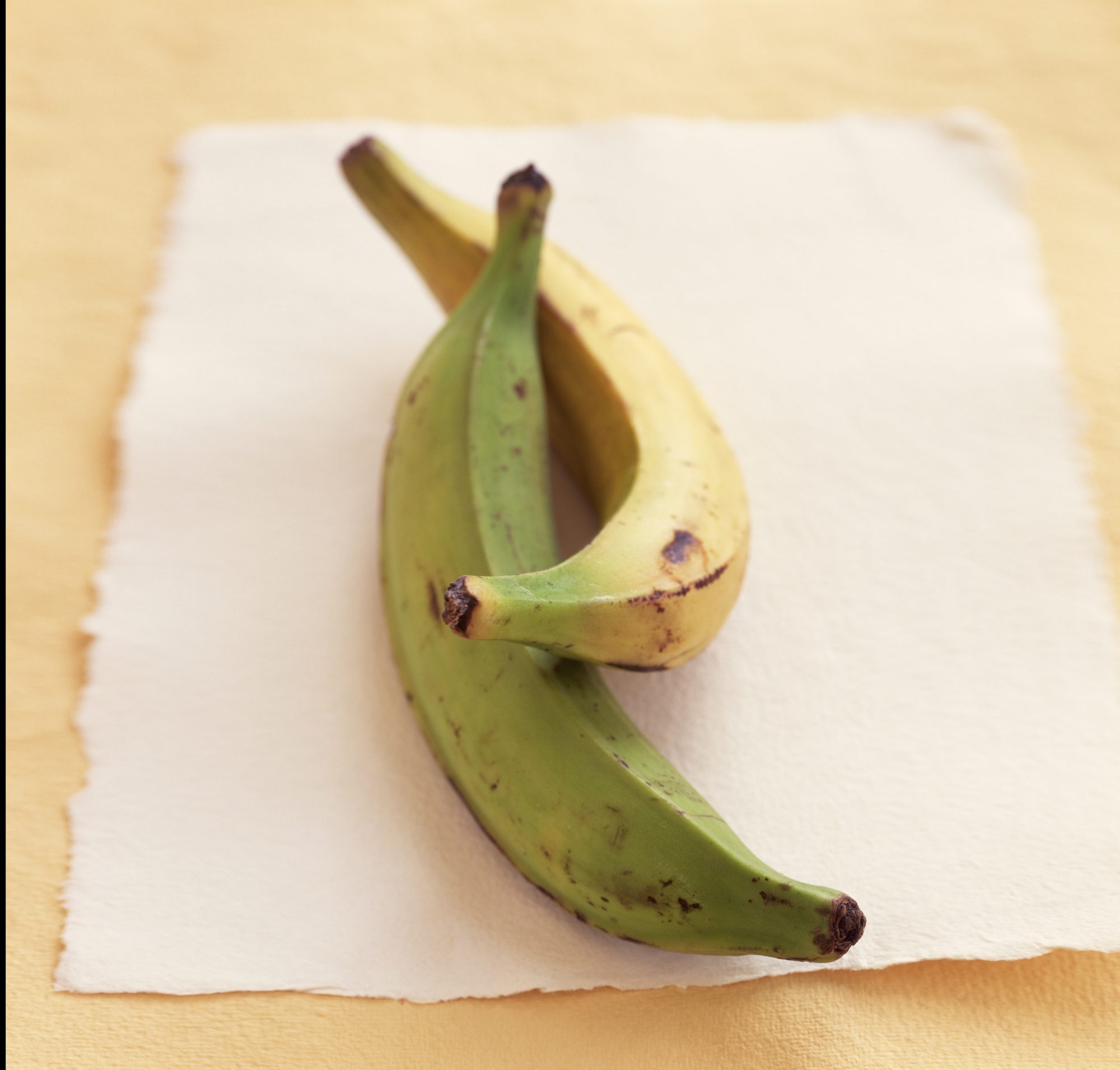 plantains-superfood