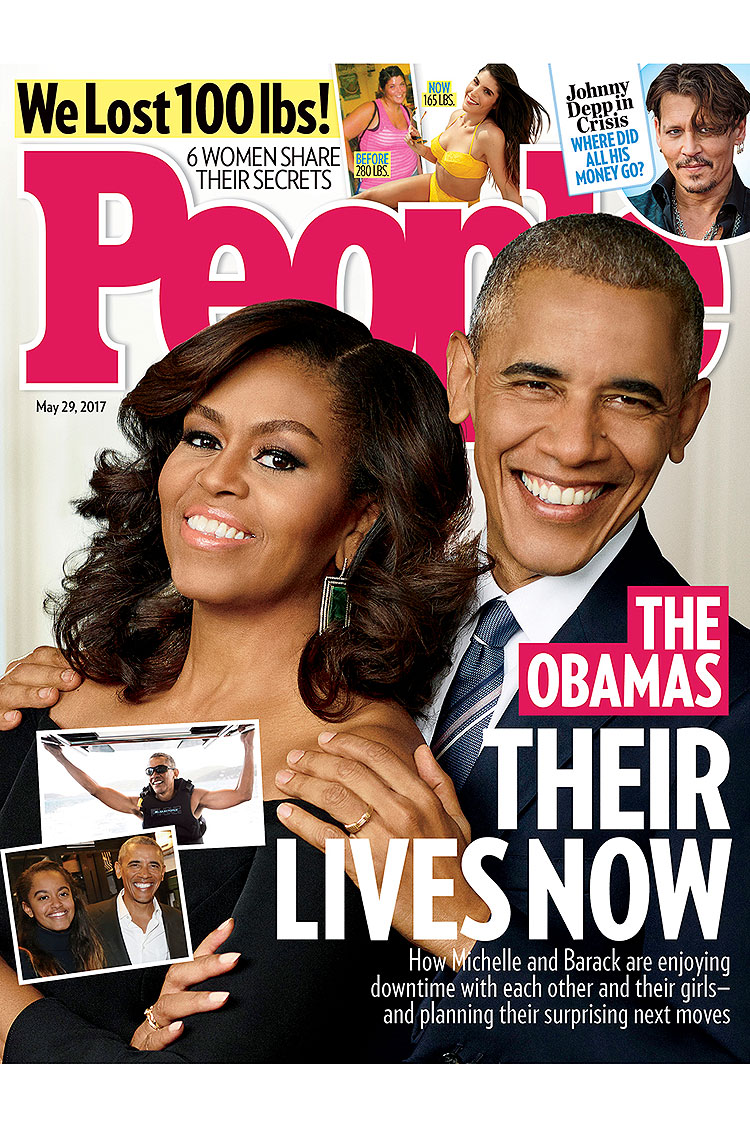 obamas-people-cover-750x1125.jpg