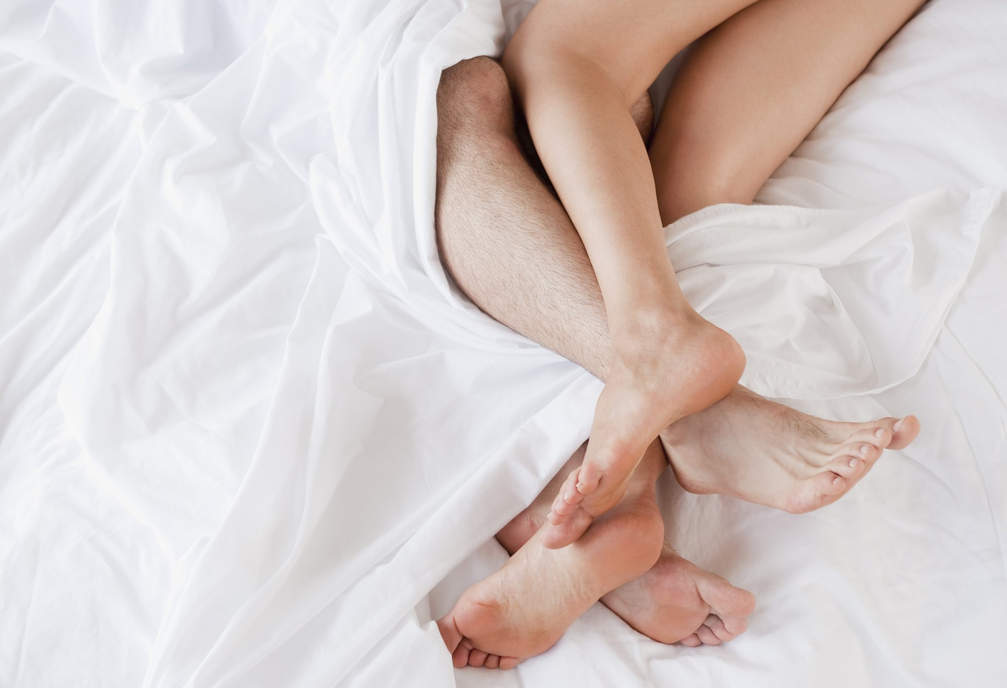 sex-tips-gyno-rules