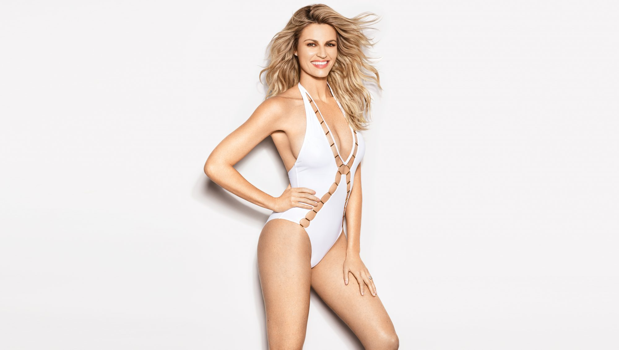 erin-andrews-white-swimsuit