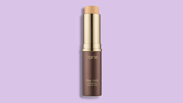 tarte-clay-stick-foundation.jpg