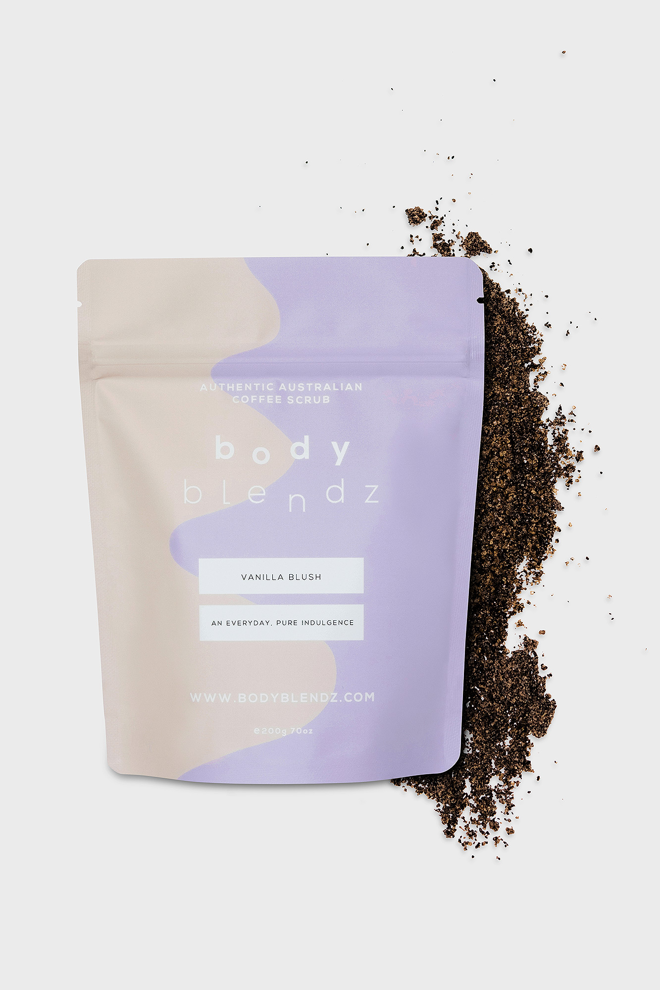 Best Summer: 7 Coffee Body Scrubs We Can't Get Enough Of
